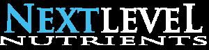 Next-Level-Logo