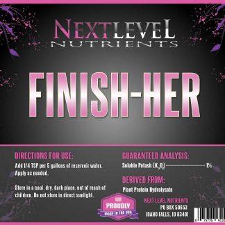 NLN-Finish-Her-Label