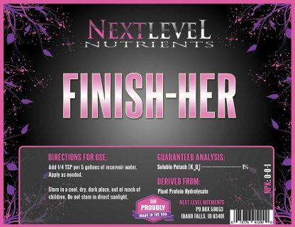 NLN-Finish-Her-Label